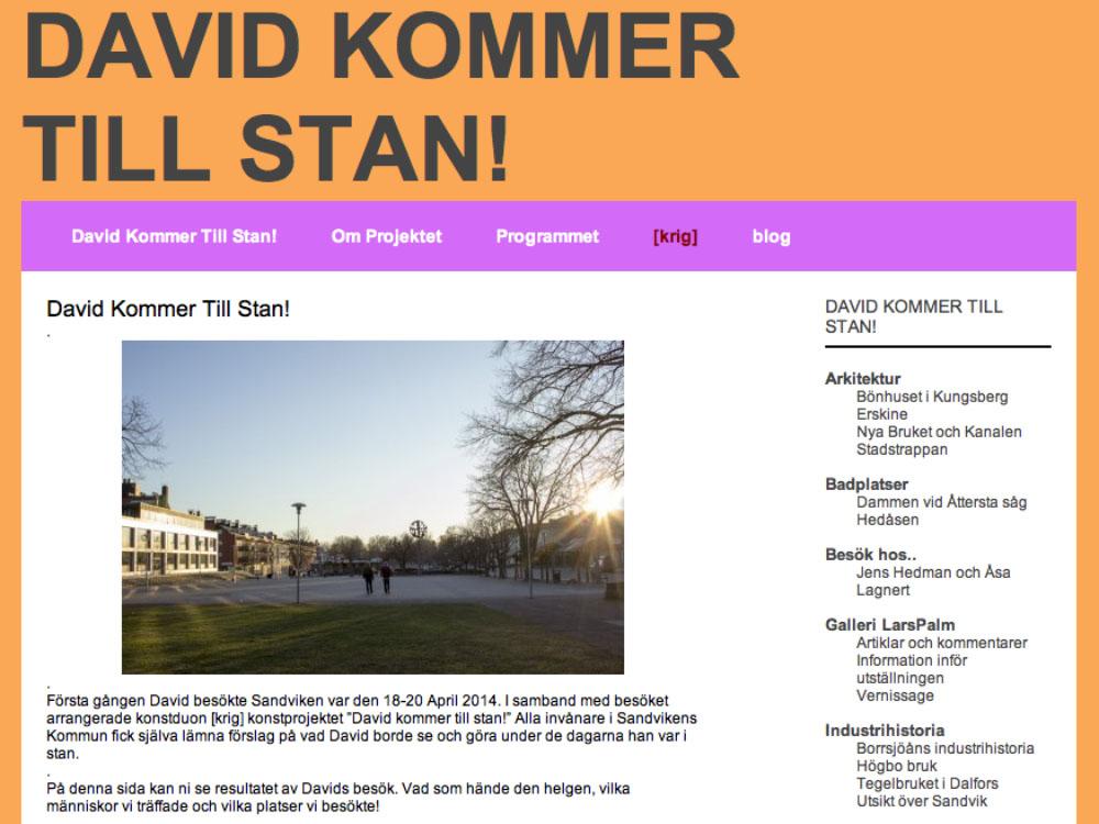 David blog_WEB
