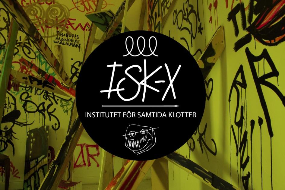 ISKx_logobild_OMSLAG