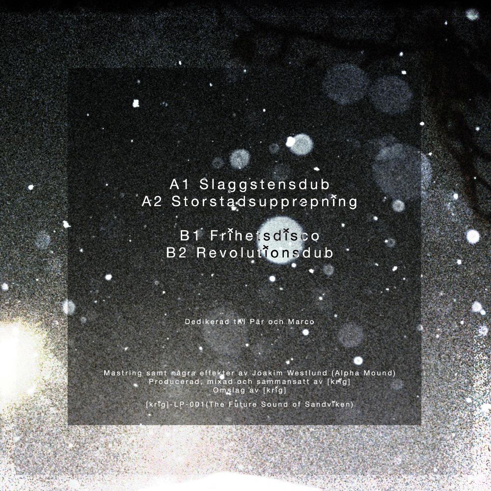 The future sound of Sandviken_BACK_WEB