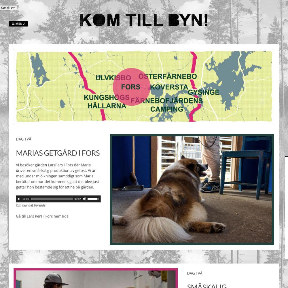 komtillbyn_sidan_WEB